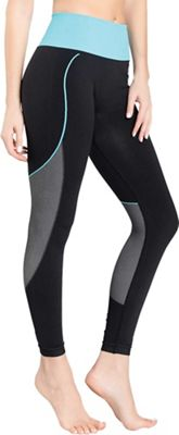 Zensah Women's Energy Tight