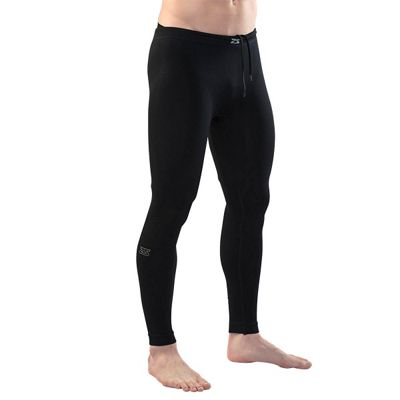 Zensah The Recovery Tight