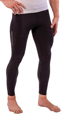 Zensah Men's XT Compression Tight
