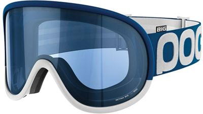 POC Sports Retina Big Flow Goggles