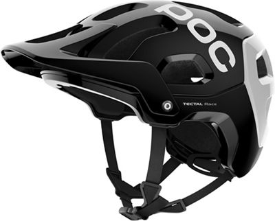 POC Sports Tectal Race Helmet