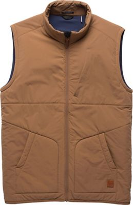 Toad & Co Men's Aerium Vest