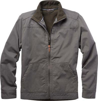 Toad & Co Men's Aniak Jacket