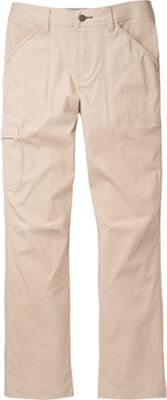 Toad & Co Men's Barrow Pant