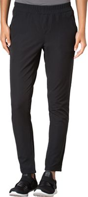 Toad & Co Women's Carina Pant