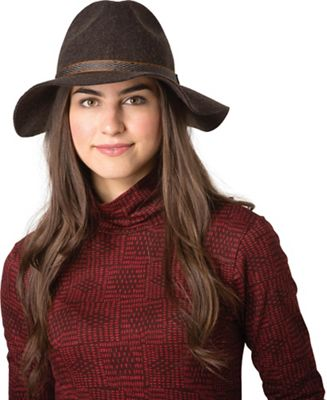 Toad & Co. Women's Meriwether Hat