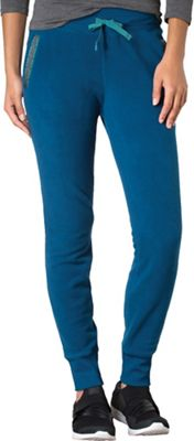 Toad & Co Women's Revival Fleece Pant