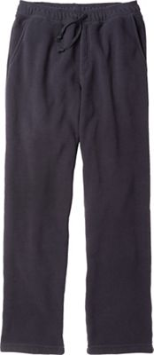 Toad & Co Men's Revival Fleece Pant