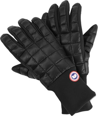 Canada Goose Men's Northern Glove Liner