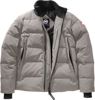 b41dbe5bf2a7 discount code for canada goose chateau parka 81a16 ff201  coupon canada  goose mens woolford jacket. brown black grey 188c0 72e65