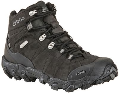 Oboz Men's Bridger Mid BDry Boot