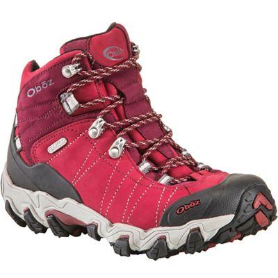 f1e6bd97dd2 Oboz Women's Hiking Boots and Shoes - Moosejaw.com