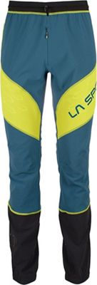 La Sportiva Men's Devotion Pant