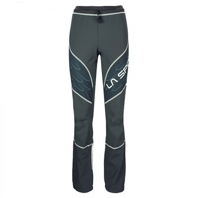 La Sportiva Women's Devotion Pant