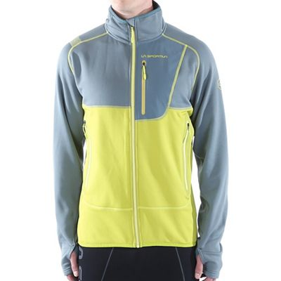 La Sportiva Men's Orbit Jacket