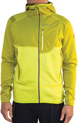 La Sportiva Men's Source Hoody