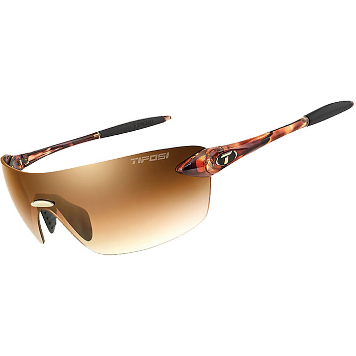 c93e07dbc4 Tifosi Optics Women s Vogel 2.0 Sunglasses - Moosejaw