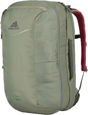 Gregory Border 35L Bag