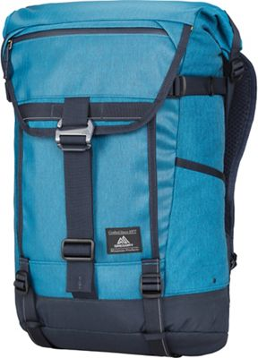 Gregory I-Street 28L Backpack