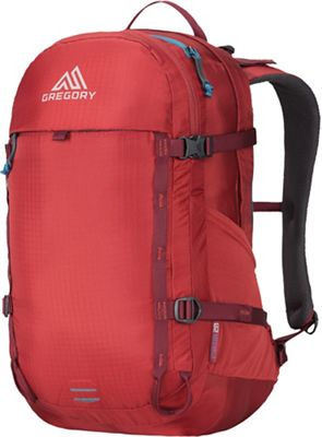 Gregory Matia 28L Pack