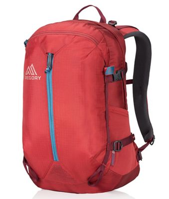 Gregory Patos 28L Pack