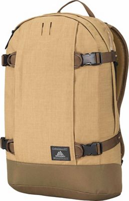Gregory Peary Backpack