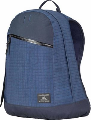 Gregory Powell Backpack