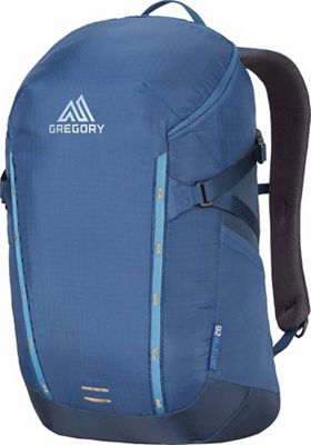 Gregory Satuma 26L Pack