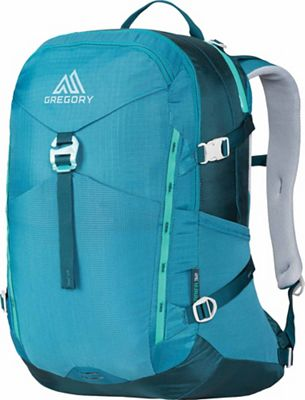 Gregory Tarifa 32L Pack