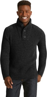 Nau Men's Nazca Alpaca Sweater