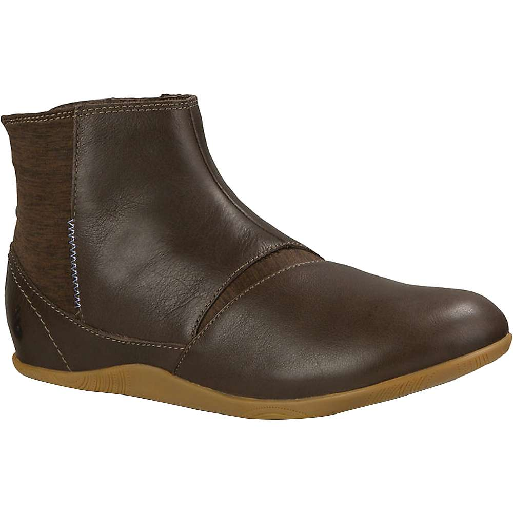 Ahnu Women's Leela Boot. Porter. 0:00