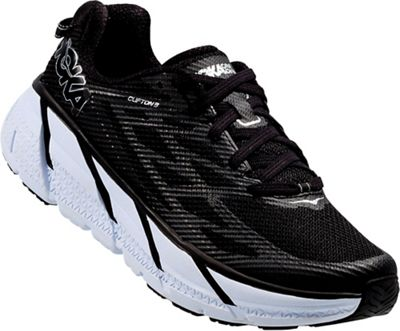 Hoka One One Women's Clifton 3 Shoe