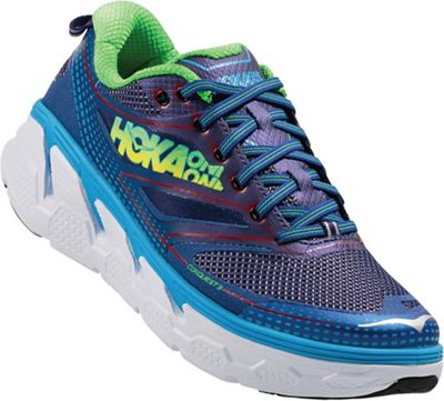 Hoka One One Men's Conquest 3 Shoe