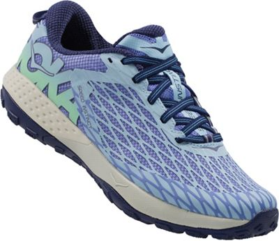 Hoka One One Women's Speed Instinct Shoe