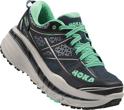 Hoka One One Women's Stinson 3 ATR Shoe
