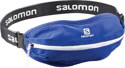 Salomon Agile Single Belt