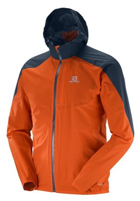 Salomon Men's Bonatti WP Jacket