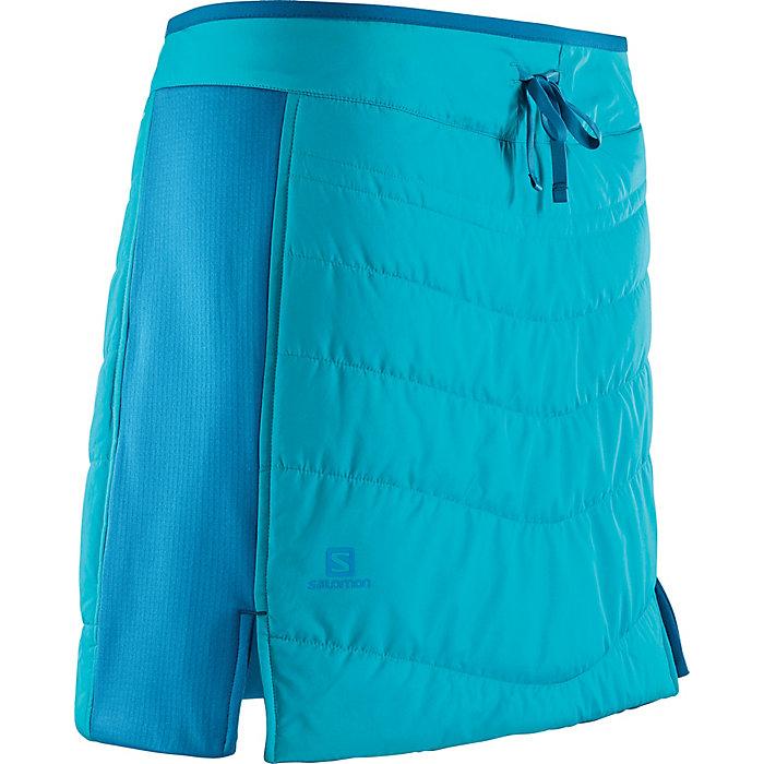 ZYLIN Women Hipster Panties Briefs The American Flag Fun Seamless Lingerie Underwear