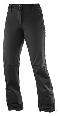 Salomon Women's Icetrip Pant