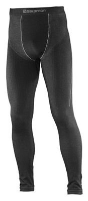 Salomon Men's Primo Warm Seamless Tight