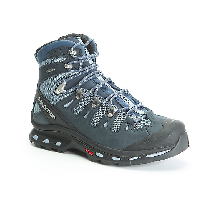 08b7ab915ad6 Salomon Women s Quest 4D 2 GTX Boot - Moosejaw