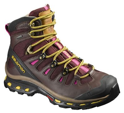 Salomon Women's Quest Origins 2 GTX Boot