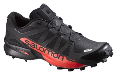 Salomon S-Lab Speedcross Shoe