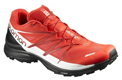Salomon S-Lab Wings 8 Shoe