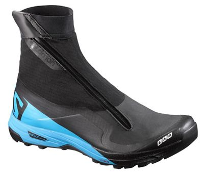 Salomon S-Lab XA Alpine Boot