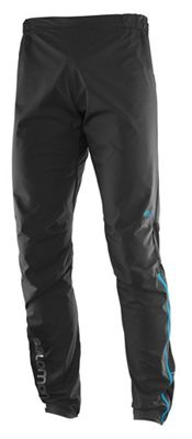 Salomon Men's S-Lab Hybrid Pant
