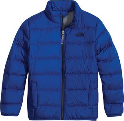 12a1b9dd3410 Kids  Jackets and Coats - Moosejaw