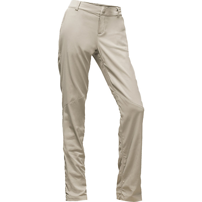 835fd8b1962 The North Face Women s Aphrodite Straight Pant - Moosejaw