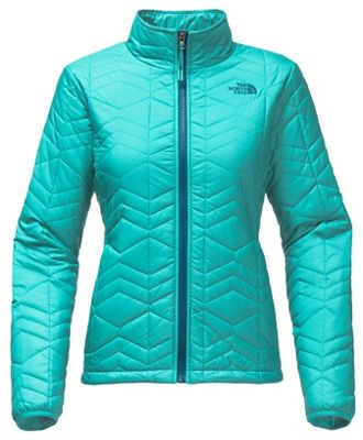 The North Face Women's Bombay Jacket
