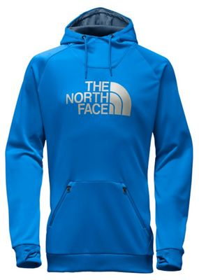 The North Face Men's Brolapse Hoodie